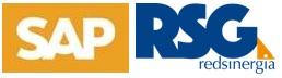 SAP&RSG